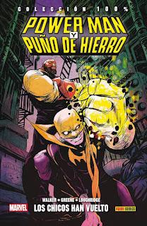 http://nuevavalquirias.com/power-man-y-puno-de-hierro-100-marvel-hc-comic.html