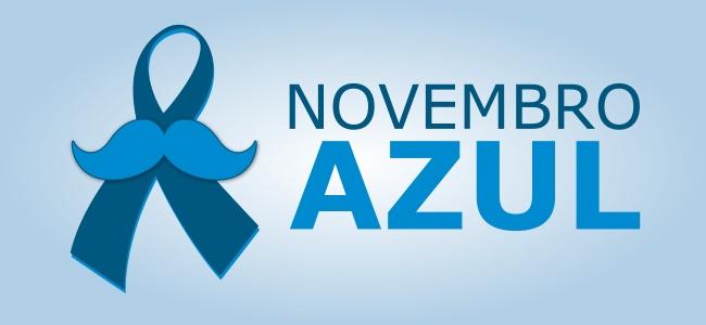Novembro Azul - 7 Dicas para Prevenir o Câncer de Próstata