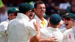 India-Australia matches, India vs Australia 2018, India vs Australia Test Series, india vs australia 2018 match time table, india vs australia 2018 match, india vs australia 2018 match time, india vs australia 2018 time,