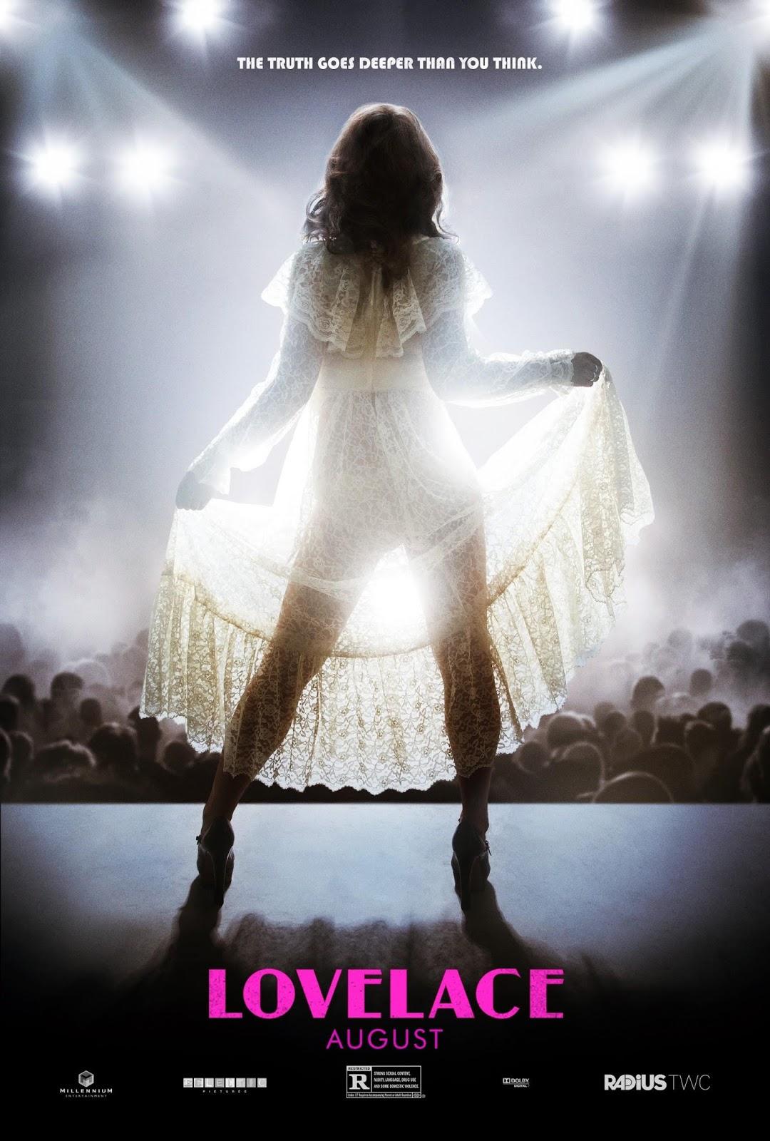 Lovelace รัก ล้วง ลึก [HD][พากย์ไทย]