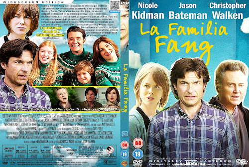 Download Desafiando A Arte BDRip Dual Áudio Download Desafiando A Arte BDRip Dual Áudio The 2BFamily 2BFang 2B  2BLa 2BFamilia 2BFang CoveRdvdGratiS