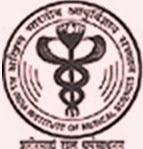 Latest Jobs in AIIMS Rishikesh For various posts 2014