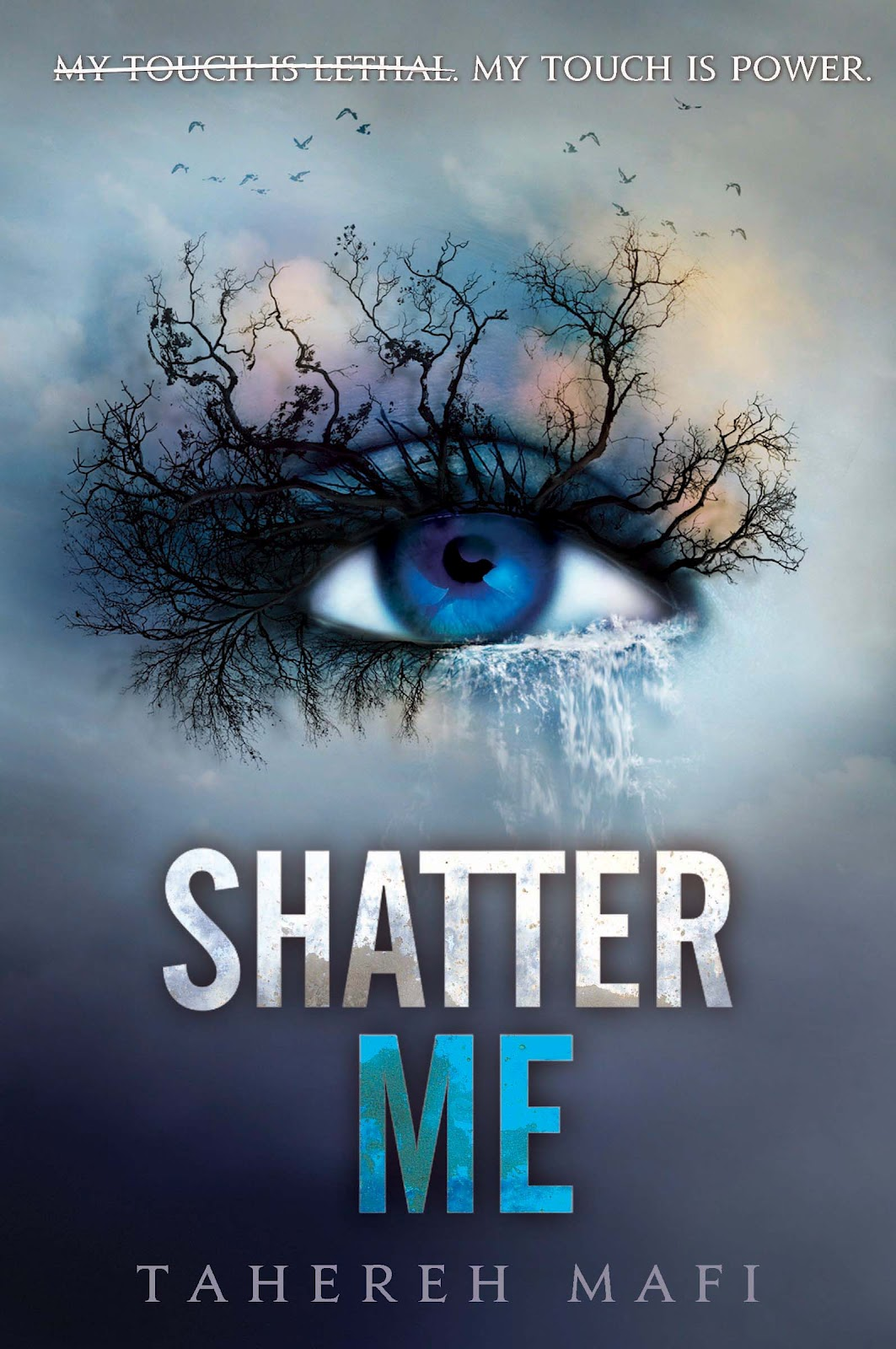 http://nothingbutn9erz.blogspot.co.at/2014/08/shatter-me-ich-fuerchte-mich-nicht-tahereh-mafi.html
