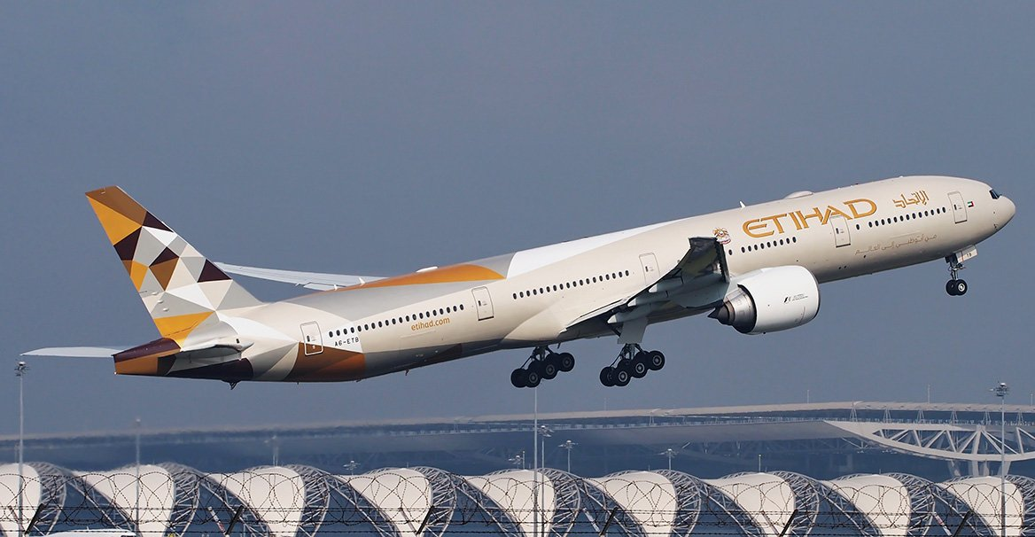 Top 10 airlines list of world 2018 most luxurious flights list of the world top rated airlines - Etihad airways office in abu dhabi ...