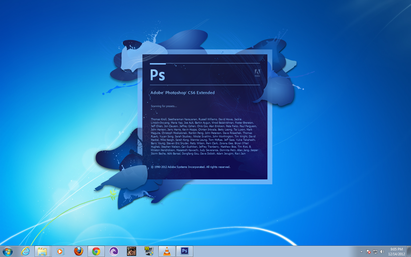 COMO DESCARGAR PHOTOSHOP CS6 …