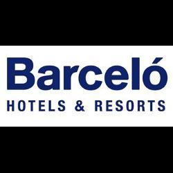 Cupom de Desconto Barceló Hotels e Resorts