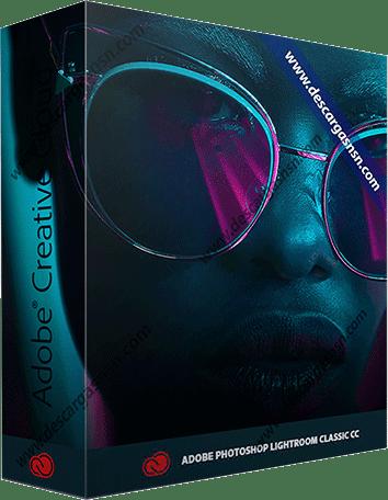 adobe photoshop lightroom classic cc 2018 crack torrent