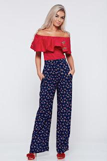 pantaloni-de-vara-cu-imprimeuri-colorate6