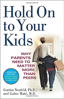 From a parenting book addict and mother of 6, these are full of concrete strategies and ideas that will change the way you think about parenting.  {posted @ Unremarkable Files}