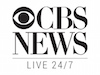 cbs news free roku news channel