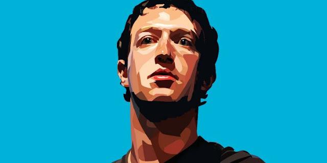 Mark Zuckerberg construyó controles de IA en su casa, y la demostrará el próximo mes