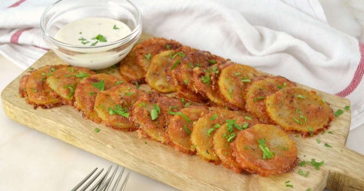 Patatas al horno con queso cuuking recetas de cocina - Recetas de bogavante al horno ...