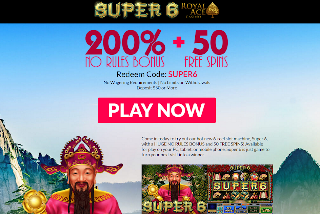 Rtg casinos and codes