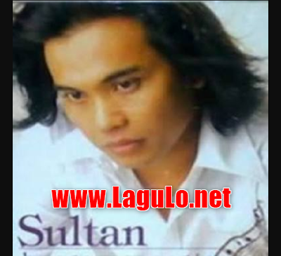 Lagu Sultan Mp3