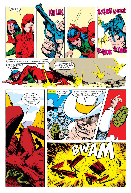 Daredevil (1964) 215 Page 18