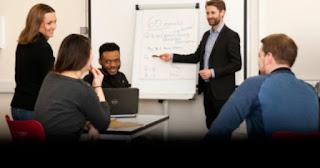Manajemen SDM: Pengertian, Tujuan, dan Fungsi Manajemen SDM