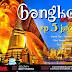 Bangkok 3D2N