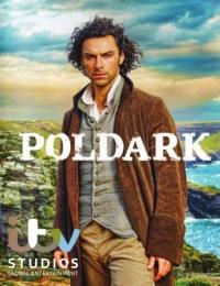 Poldark 2 | Bmovies