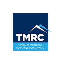 Job Opportunity at Tanzania Mortgage Refinance Company (TMRC), Internal Audit