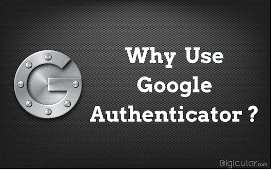 5 Undeniable Reasons Why You Should Use Google Authenticator App