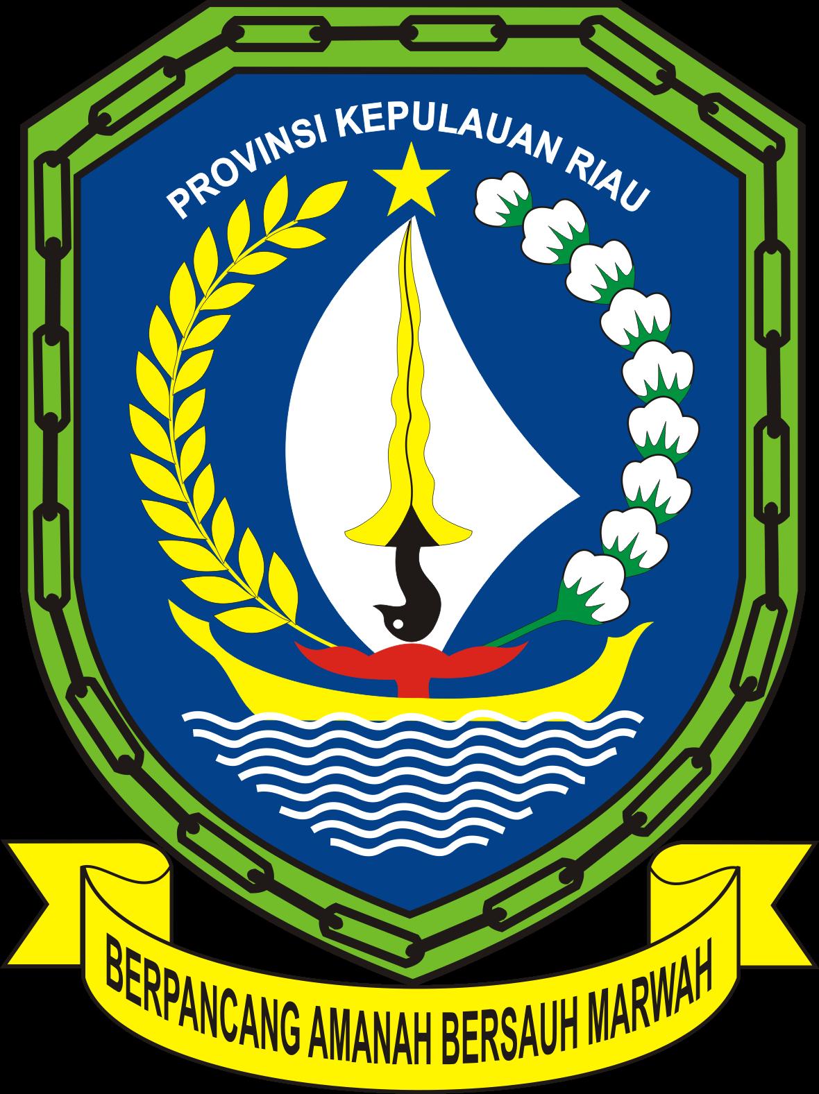 Logo Unri Terbaru : terbaru, Kepulauan