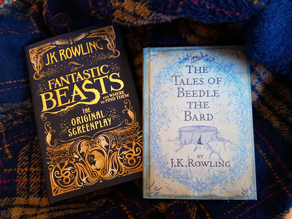 fantastic-beast-rowling