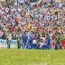 Suchitepéquez es el nuevo campeón del Fútbol Nacional