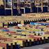 Χάθηκαν δυνητικά έσοδα 2,3 δισ ευρώ από τις εξαγωγές λόγω των capital controls