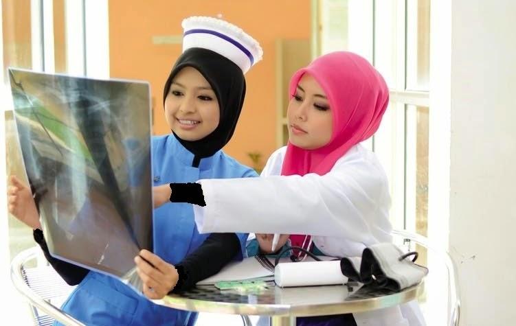 tips dan panduan temuduga separa perubatan