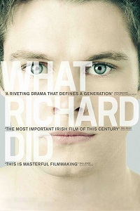 Watch What Richard Did Online Free in HD