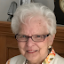 Lorene E. Mayer  -- Oct. 7, 2017