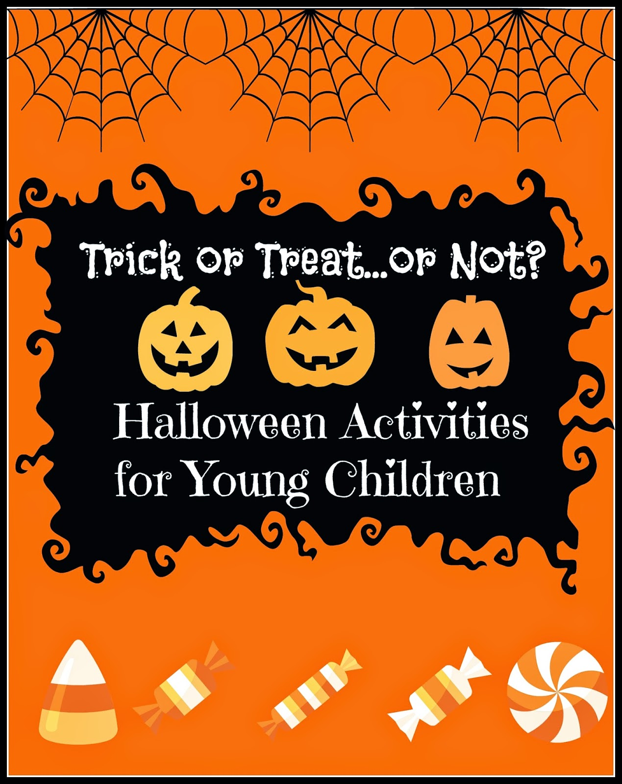 http://b-is4.blogspot.com/2014/10/halloween-activities-for-young-children.html