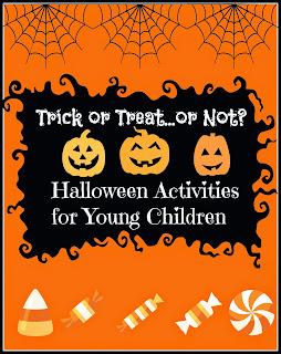 http://b-is4.blogspot.com/2014/10/halloween-activities-for-young-children.html