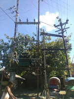 low-voltage-jaynagar