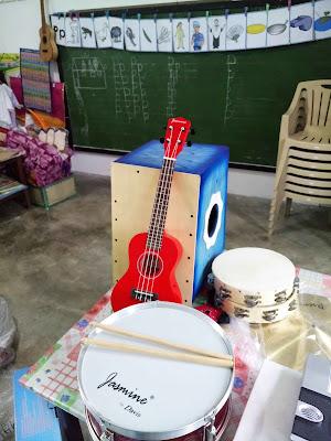 Savidug Sabtang Batanes