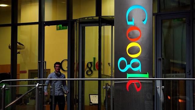 Quão profundamente o Google vem cavando sua vida digital