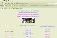 https://sites.google.com/site/educacionparaomedioambiente/