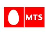 MTS Recruitment 2020 2021 Latest Telecom Engineer Opening