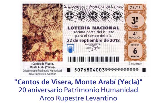 comprobar loteria nacional de hoy sabado 22 de septiembre