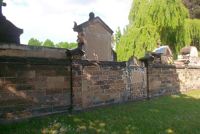 Veranstaltungen Friedhof Dresden