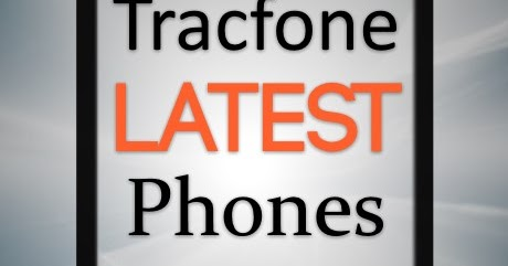 Tracfone Smartphone Promo Code | Tracfone Promo Code For Data | TracFone minutes promo codes. First of all when any user buys 4g LTE SIM Kit/ By 4g SIM lit kit bundle he/she will be offered with free overnight shipping.