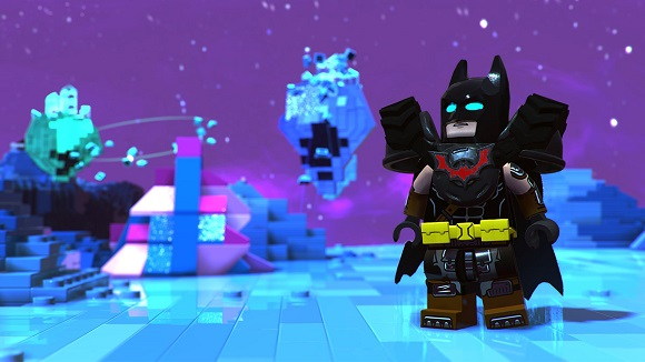 the-lego-movie-2-videogame-pc-screenshot-www.ovagames.com-4