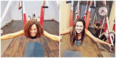 aeroyoga, aeropilates, airyoga, aerial yoga, columpio, hamaca, islas canarias, las palmas, tenerife, lanzarote, wellness, fitness y bienestar, españa, trapeze, fly, flying, aero, yoga, pilates, fitness