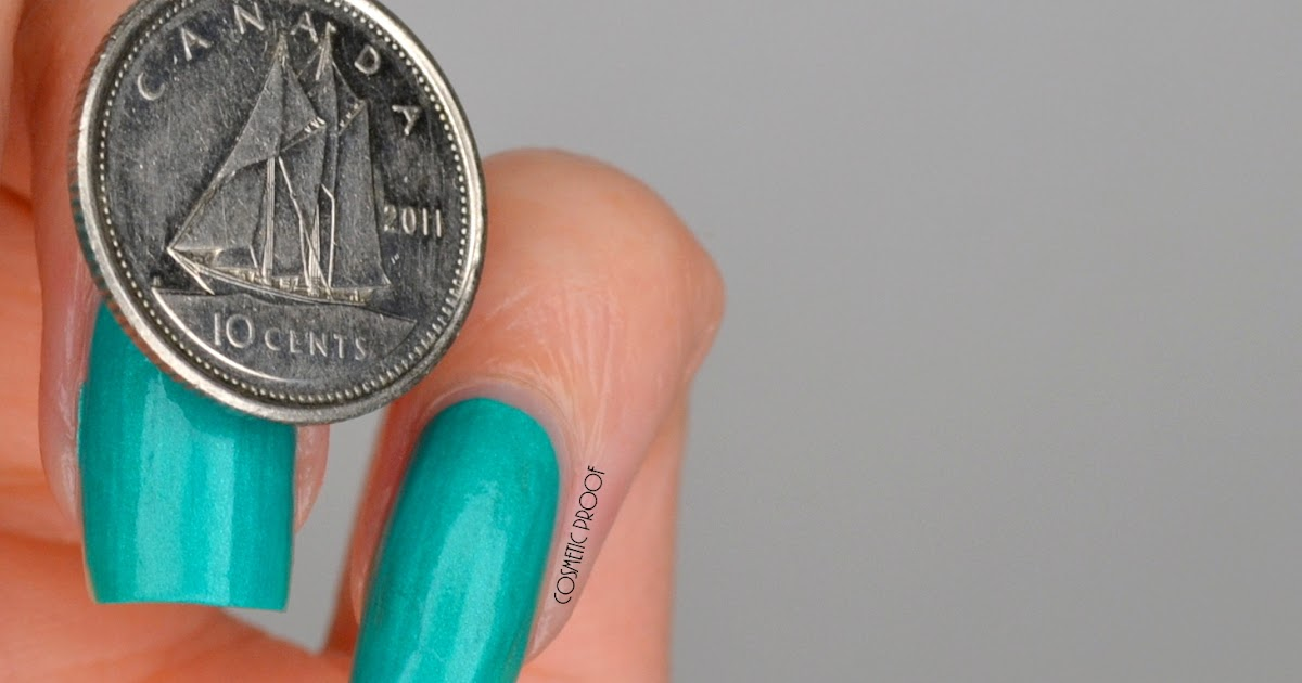 Nails Bcd Nail Art Challenge Week 10 Literal Money On