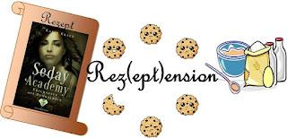 http://nusscookies-buecherliebe.blogspot.de/2017/02/rezeptension-seday-academy-03.html