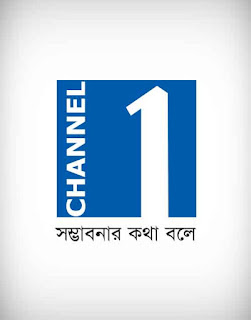 channel one vector logo, channel, one, vector, logo, tv channel, tv, satellite, color