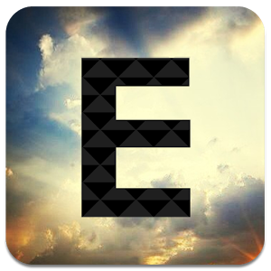 Free download official EyeEm Android full like Instagrm