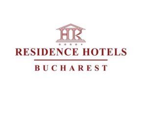 http://www.residencehotels.com.ro/