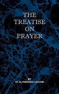 Tratado Del Purgatorio De Santa Catalina De Genova Ebook Download