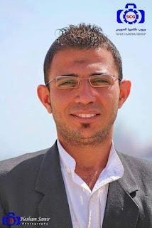 ميدو حسان يكتب:كيف تصبح سعيدا